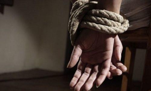 Francuska : DEVOJČICA HEROJ SPASILA SEBE I RODITELJE