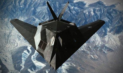 (VIDEO)Comment les SERBES ont abattu un F-117 en 1999, la fierté de l'OTAN