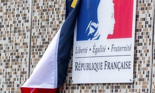 FRANCUSKA : NOVI FORMULAR ZA SVE KOJI IDU NA POSAO