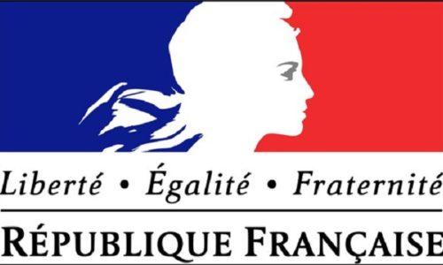 (FOTO)FRANCUSKA : BEZ OVOG PAPIRA OD 12H NE MOŽETE VAN KUĆE