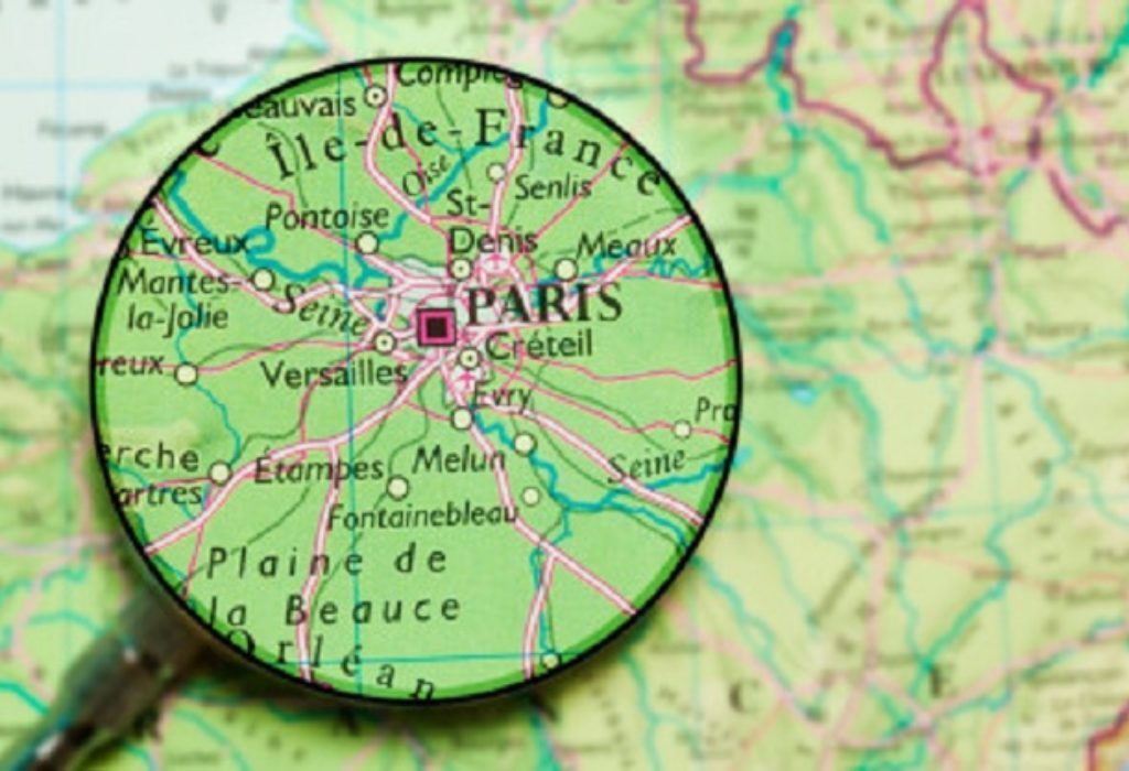 Pariz : Donešena odluka. Vraća vam se novac za mesec april