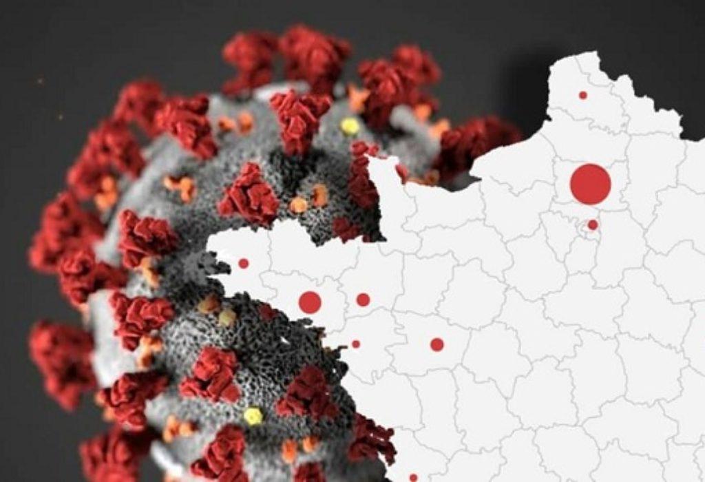 Francuska : Zbog virusa se otkazuju skupovi, zatvaraju škole, odlažu sportski događaji… Država poslala poruku svima