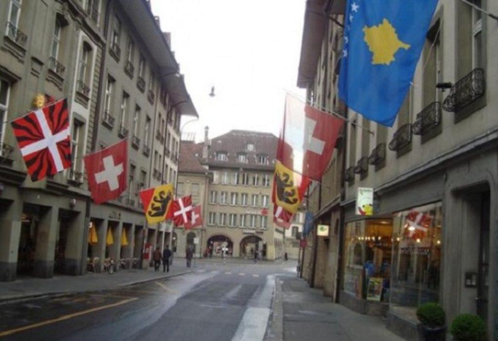 «Kosovar» optužen sa silovanje maloletne devojčice, porodice, koja ga je primila u Švajcarskoj