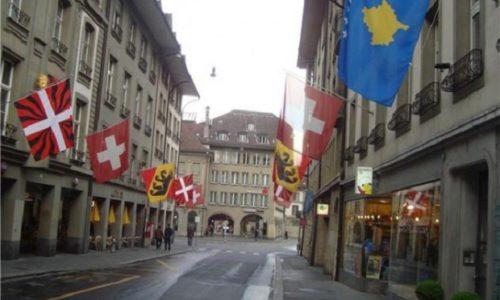 """""""Kosovar"""" optužen sa silovanje maloletne devojčice, porodice, koja ga je primila u Švajcarskoj"""