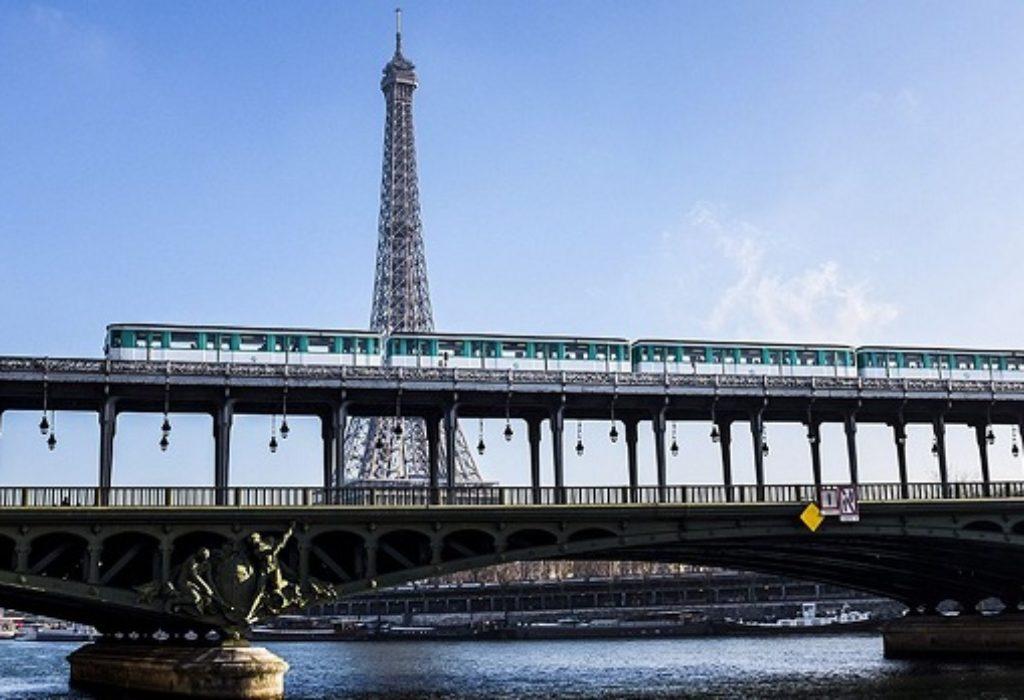 Pariz : Promena u gradskom prevozu od sutra