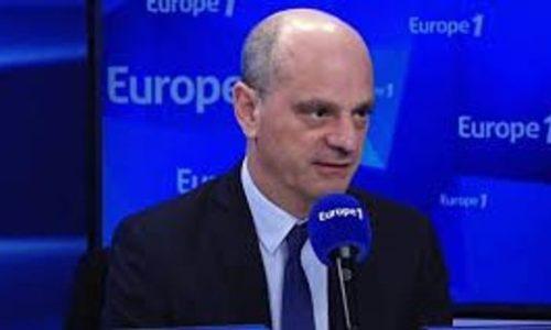 Francuska : Ponovo u školu 04.maja?