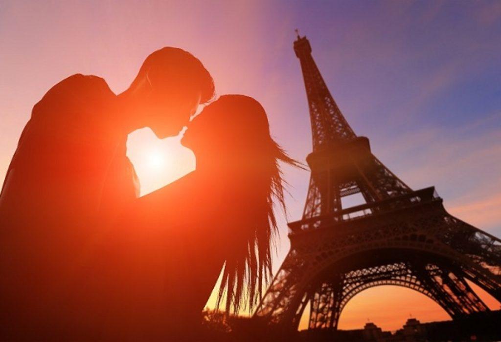 Pariz : Proslavite 08.mart u našem restoranu