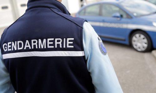 Pariz : Prvi policajac žrtva Korona virusa