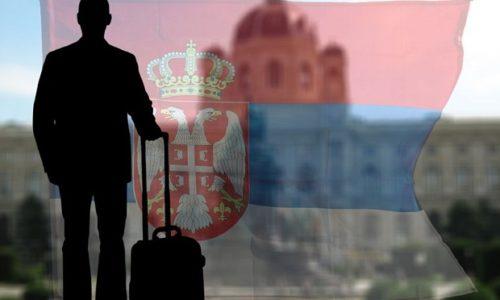 Zašto Srbi u inostranstvu kukaju a ne vraćaju se?