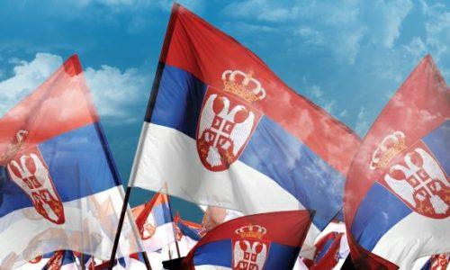 """""""Sada je vreme da Evropa Srbiji vrati taj dug"""""""