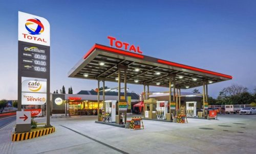 Francuska : Total daje bespatano gorivo za sve medicinske radnike