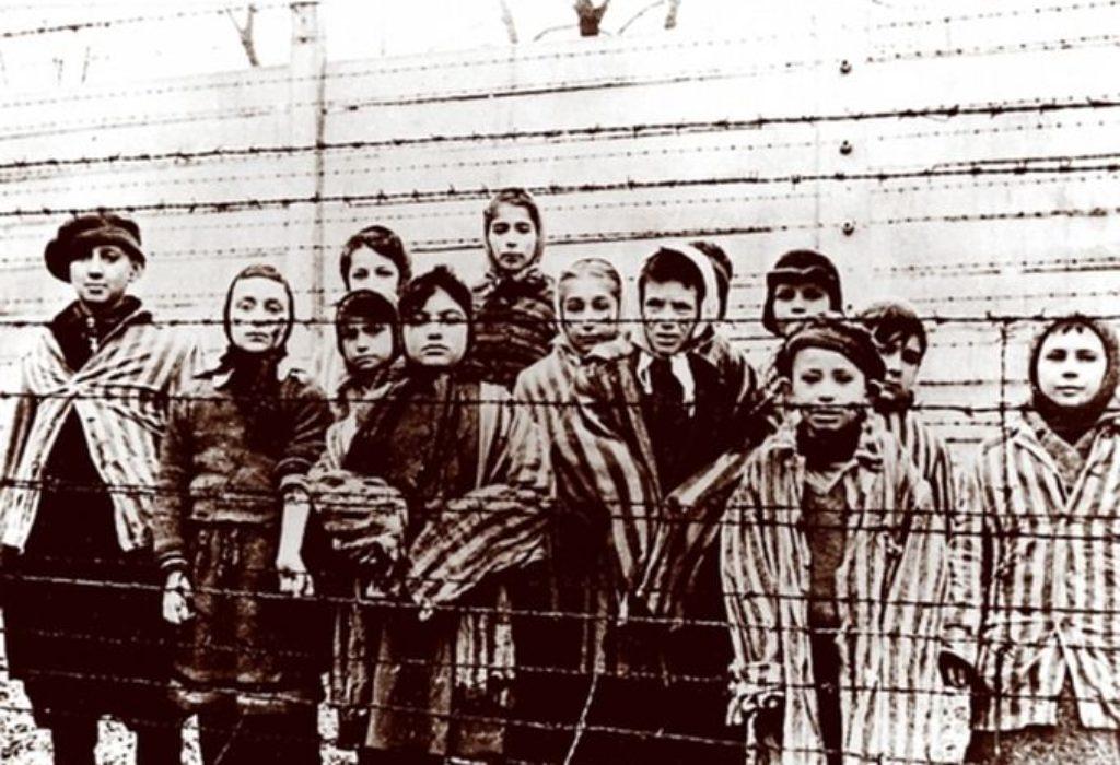 Camp de concentration de Jasenovac : La conversion de restes humains (serbes, juifs, tziganes) en savon