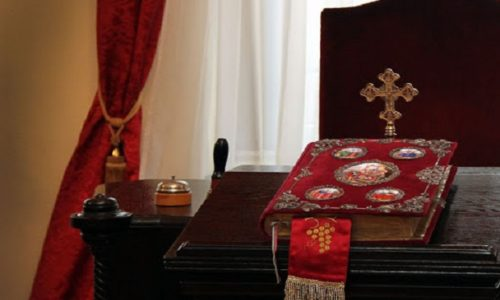 Srpska Pravoslavna Crkva traži Vaskršnju liturgiju sa vernicima
