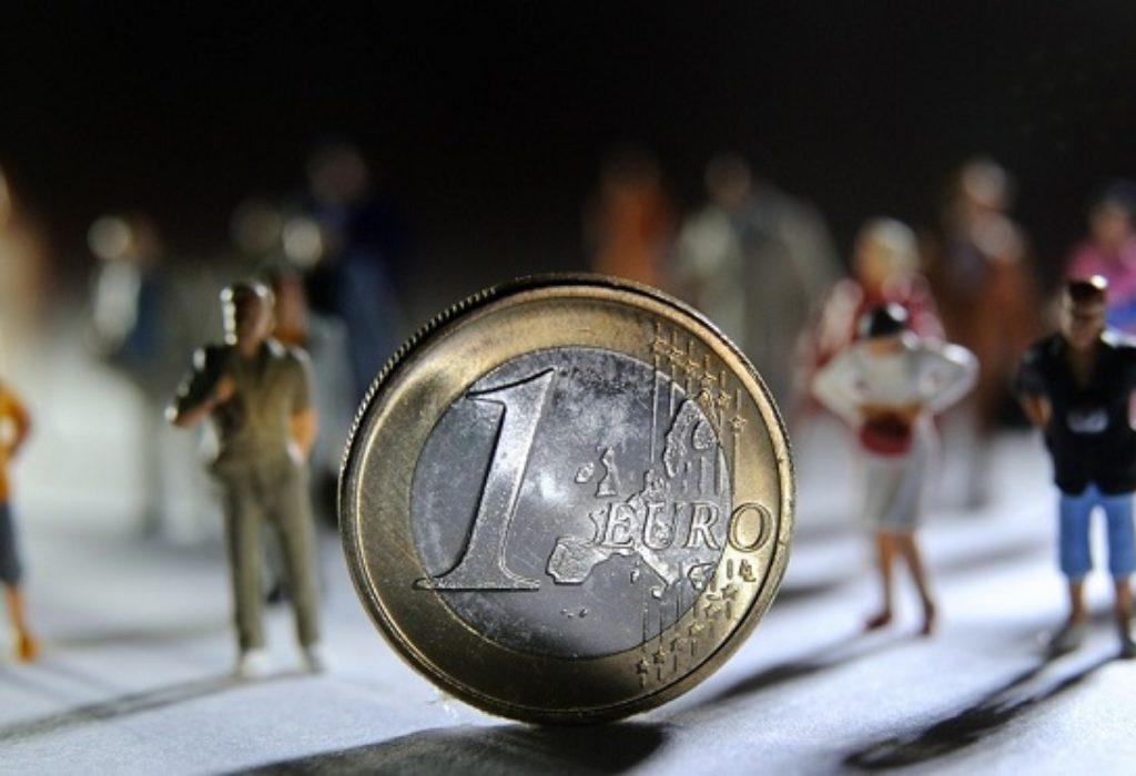 Ministar ekonomije : «Francusku očekuje najveća kriza od Drugog svetskog rata»