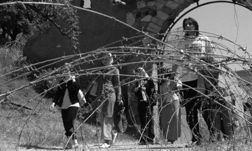Sve češće nasilje na Srbe na Kosovu i Metohiji. Arno Gujon im poslao snažnu poruku
