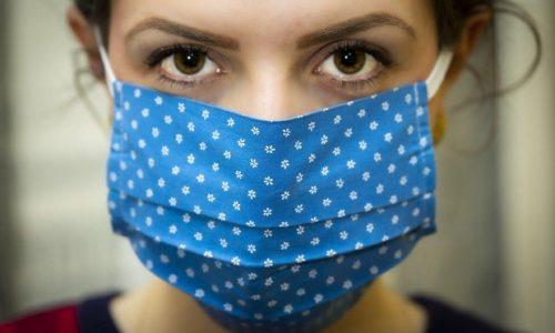 Pariz : Srbi, poklonite masku i pomognite! Ne zarađujte na tuđoj nesreći. Takve vaše objave nećemo deliti
