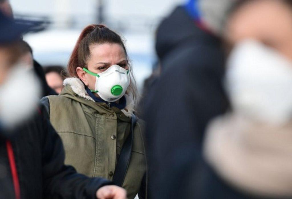 Francuska : Od 04.maja se dele maske za građane