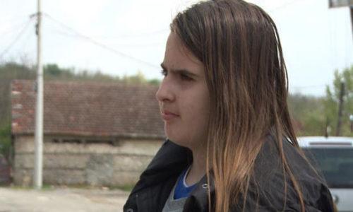 Kosovo-et-Métochie : la discrimination des enfants serbes