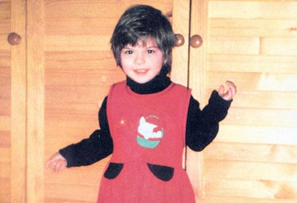 NATO je na današnji dan ubio Milicu Rakić. Ne zaboravimo nikada
