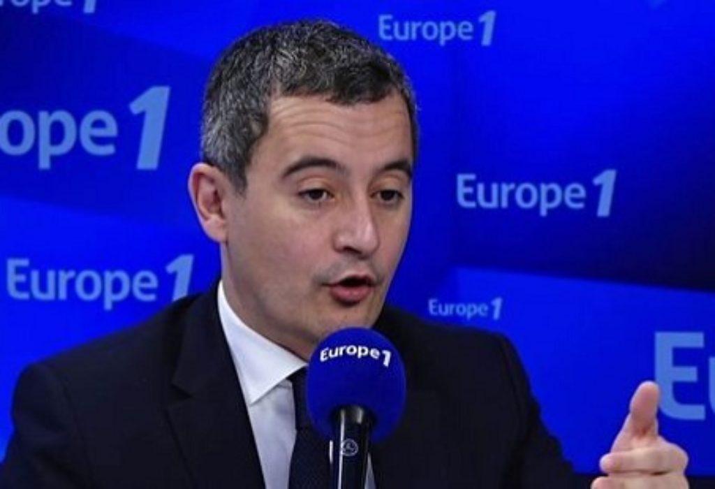 Francuska : 1000€ nagrada za ove kategorije zaposlenih