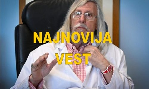(VIDEO)U Marselju epidemija polako nestaje