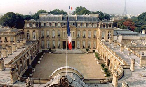 """Francuska """"otvara kasicu"""". 110 milijardi evra za pomoć ekonomiji"""