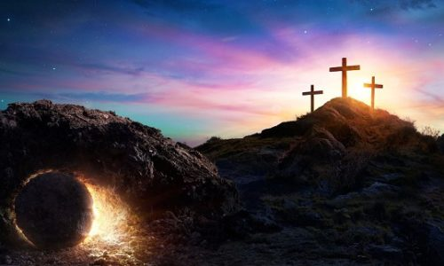 (VIDEO)Pourquoi Pâques orthodoxes et catholiques ne tombent pas au même moment ?