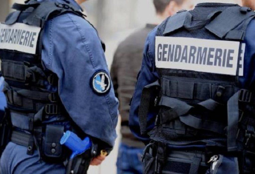 (VIDEO)»UPOMOĆ, UPOMOĆ». Francuskinja se snašla i izbegla da plati kaznu od 135€