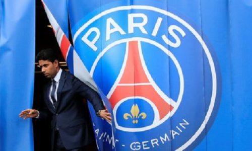 Nema fudbala u Francuskoj do septembra. PSG ipak namerava da igra Ligu šampiona