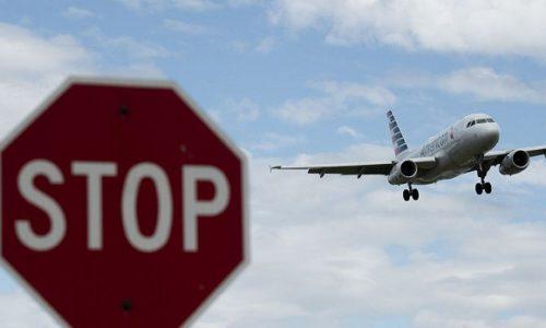 Emanuel Makron : Zatvaramo granice Šengena do septembra