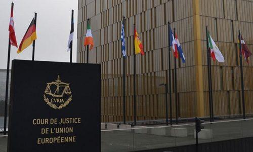 Sud EU doneo presudu. Poljska, Mađarska i Češka krive jer nisu primile migrante