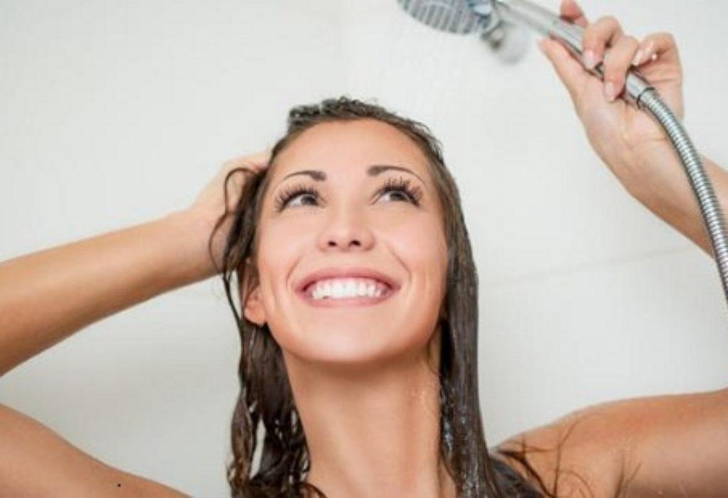 Anketa : Francuzi se manje kupaju dok traje izolacija