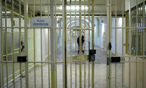 """Pariz : Prilikom izlaska iz zatvora vikao """"Alahu ekber"""" i onda se desio haos"""