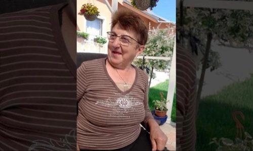(VIDEO) «Zahvaljujući radu u Švajcarskoj sada imam sve na dugme»