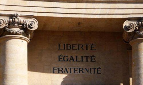 FRANCUSKA : PREMIJER SE OBRAĆA U ČETVRTAK I TADA ĆE SE SVE ZNATI