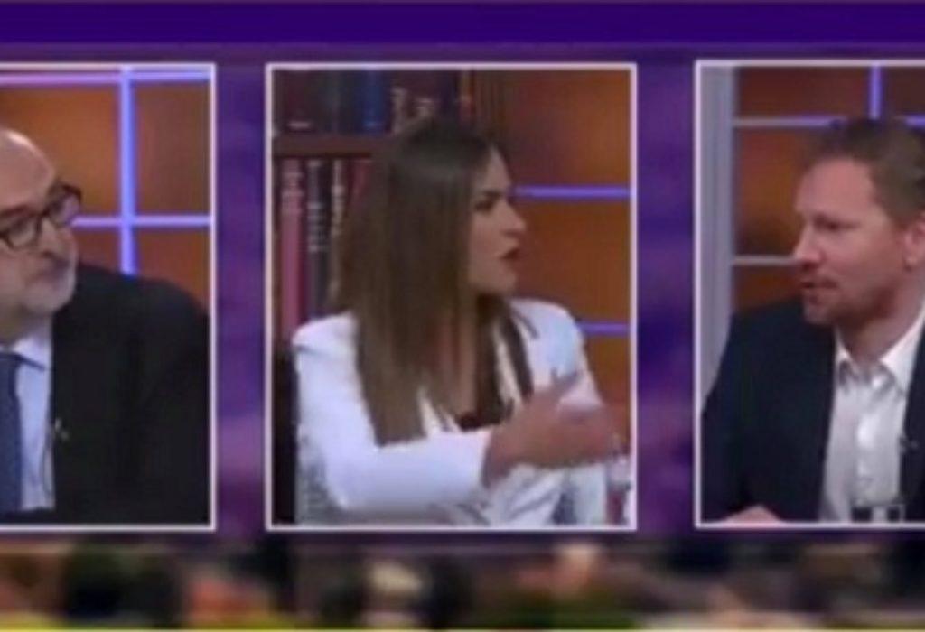 (VIDEO)»Soroš je bio protagonista bombardovanja Srbije a sada nam poklanja respiratore»