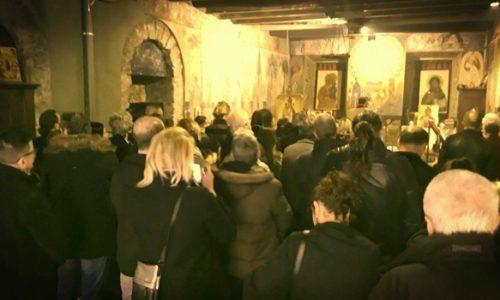 (VIDEO) Sjajna reportaža o Srbima sa Azurne obale