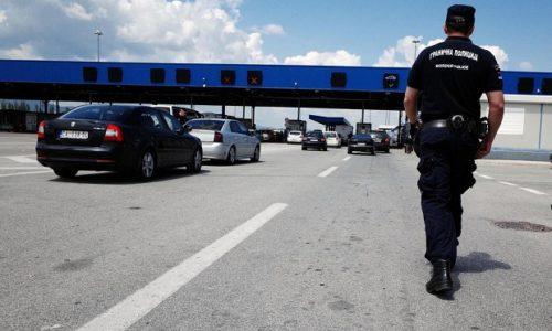 Od petka nije više potreban test za Srbe a ni za strance