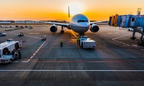 Već se znaju datumi za redovne letove iz  Beograda za Pariz i ostale evropske gradove