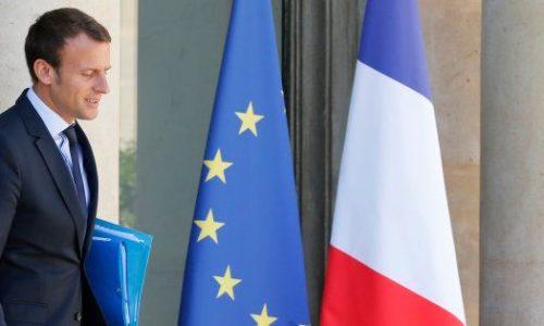 Francuska popušta. Nema karantina za sve koji dođu iz EU, Šengen zone ili Velike Britanije