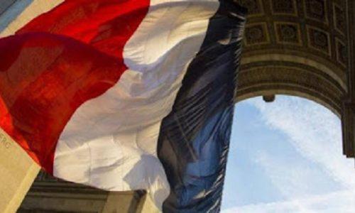 Francuska : Posebne mere za Pariz i okolinu od ponedeljka. Evo kako će biti od 11.maja
