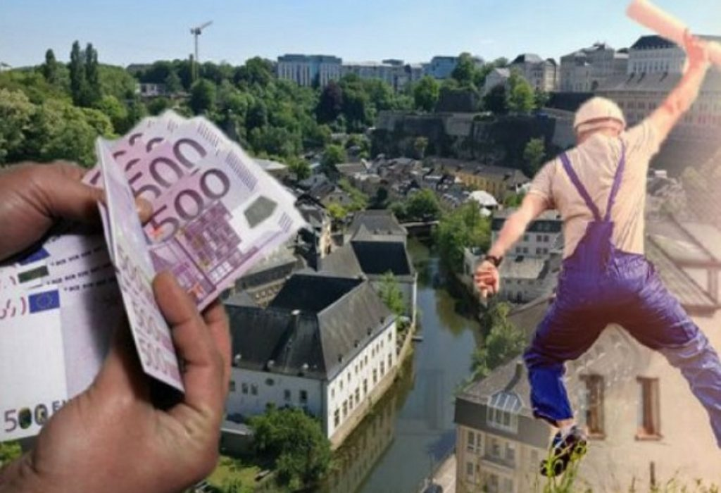 Da li će posle krize Srbija sačuvati «gastarbajtere»? Ovo je uslov naših ljudi za ostanak