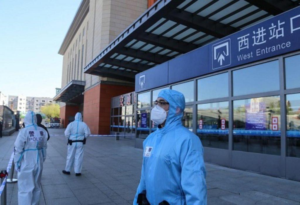 VAŽNA VEST. Kina na nogama. U karantinu 108 miliona ljudi zbog novog talasa