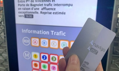 Pariz : VAŽNA VEST. Od sutra povraćaj novca za karte iz aprila i maja