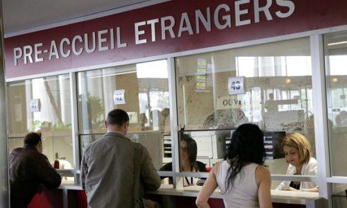 Francuska : Pritisci na vladu za regulisanje boravka strancima sve veći. Oglasio se ministar unutrašnjih poslova