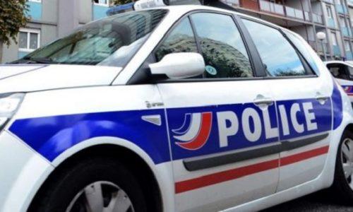 (VIDEO)Francuska : Napadi na policiju se nastavljaju. U Nici se policija povukla a u Bezansonu koristila oružje