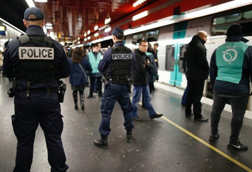 Pariz : Kazna od 135€ ako nemate ove dve potvrde u gradskom prevozu od sutra