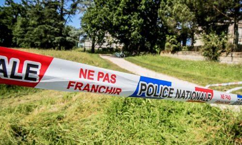 Un mort et plusieurs blessé après une rixe entre les Albanais d'Albanie et de Kosovo