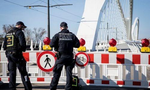 Zatvorene granice do oktobra. Srbija bez građana EU ovog leta