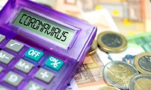 Francuska : Danas počinje isplata pomoći kako je obećano
